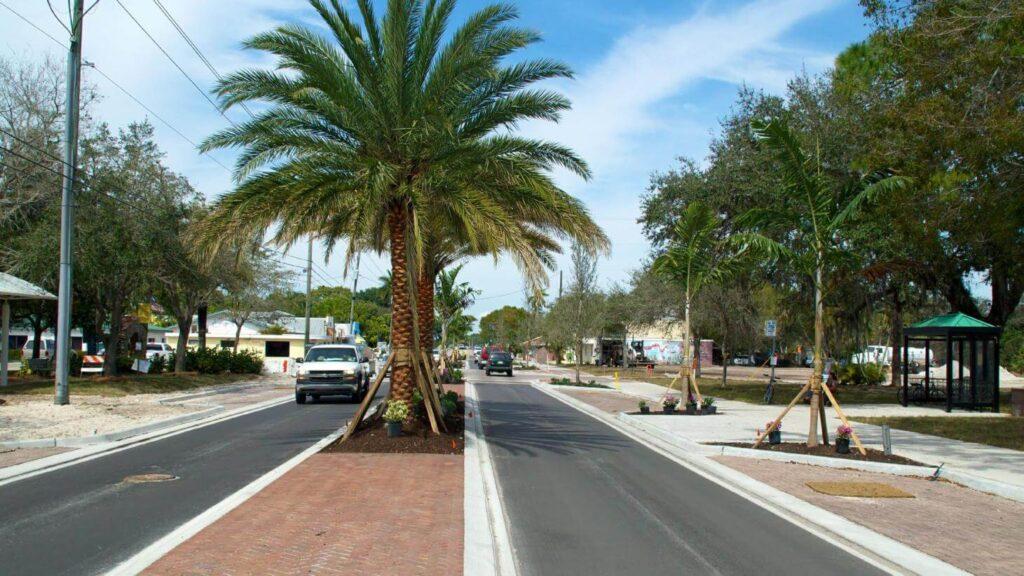 Bonita Springs FL-Cape Coral Metal Roofing Elite Contracting Group
