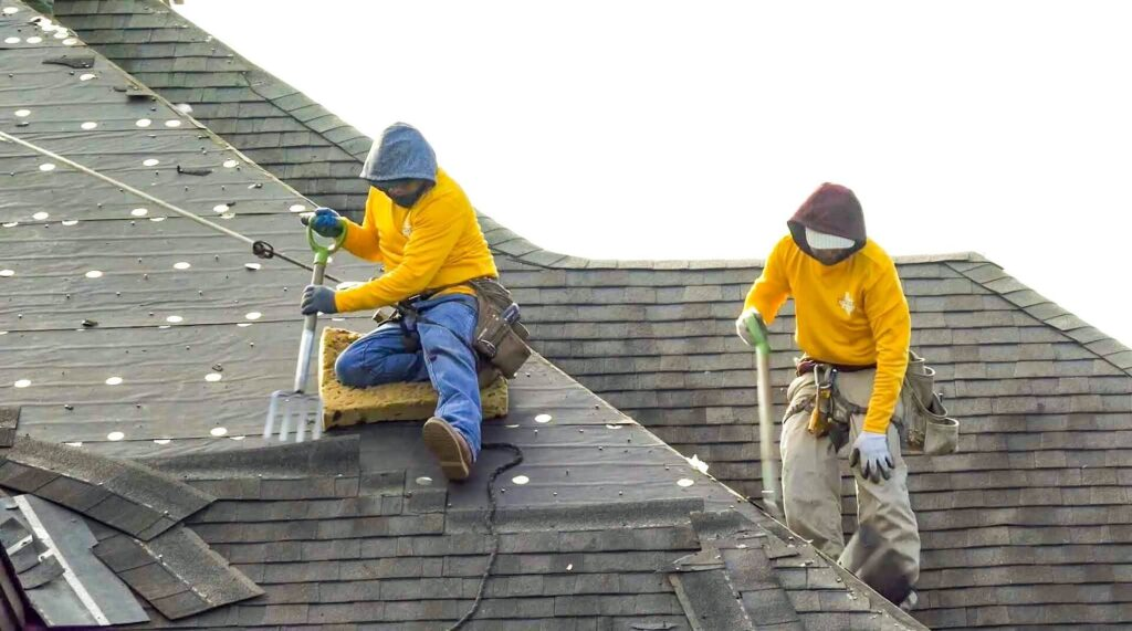 Services-Cape Coral Metal Roofing Elite Contracting Group